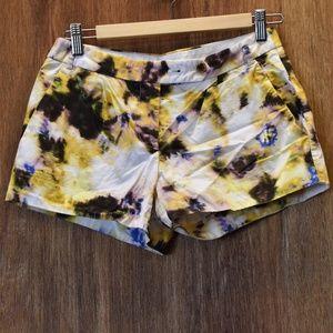 Women's J. CREW Shorts, Size 0